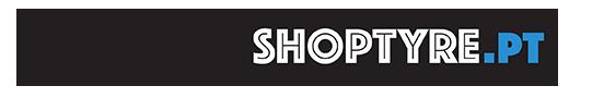 ShopTyre